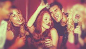 karaoke-divertido-bodas