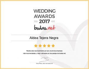 emp-WeddingAwardsImage
