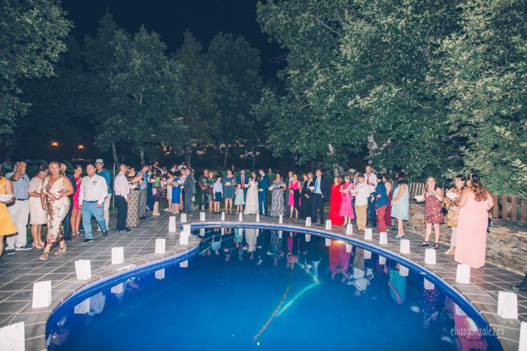 Banquete 071