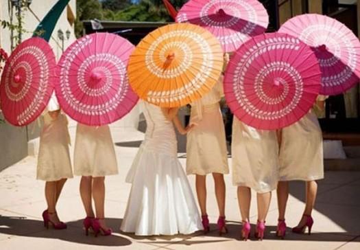 souvenirs-bodas-verano-L-XhLLmb