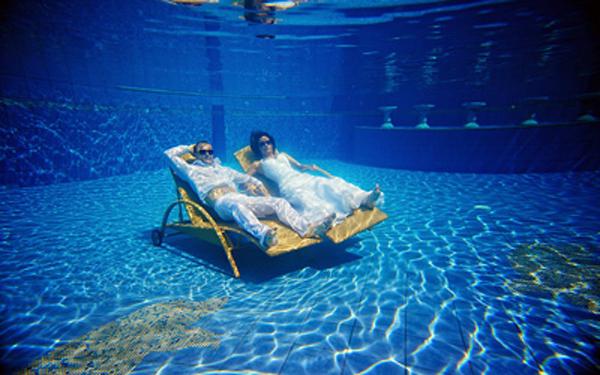 mariage-piscine